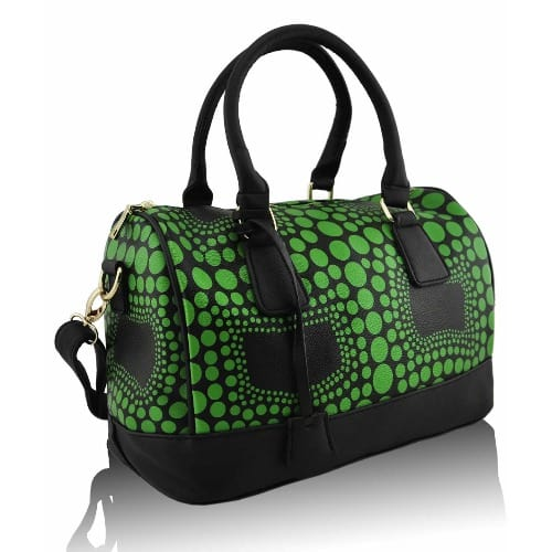/T/r/Trendy-Ladies-Green-Bowling-Grab-Bag-6337481_5.jpg