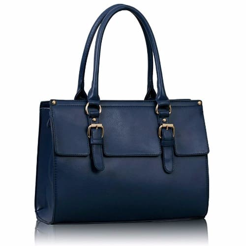 /T/r/Trendy-Ladies-Navy-Grab-Shoulder-Bag-6400498_1.jpg