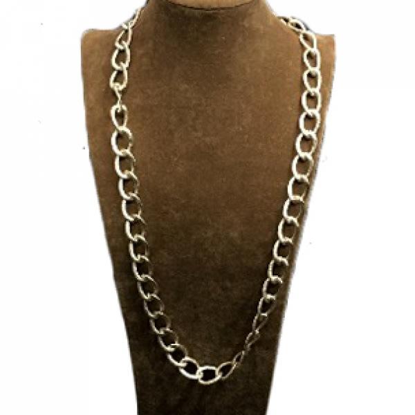 /T/r/Trendy-Long-Chain-6537370.jpg