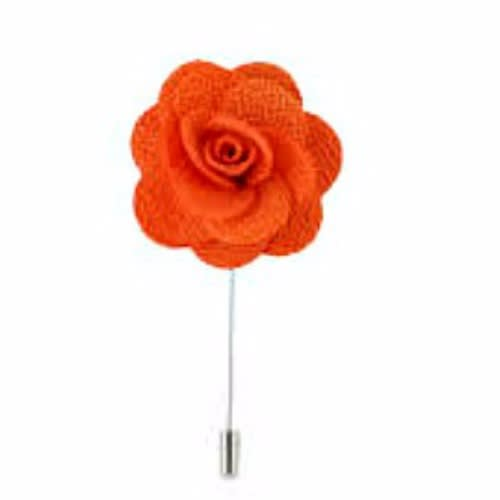 /T/r/Trendy-Rose-Lapel-Pin---Orange--6353038.jpg
