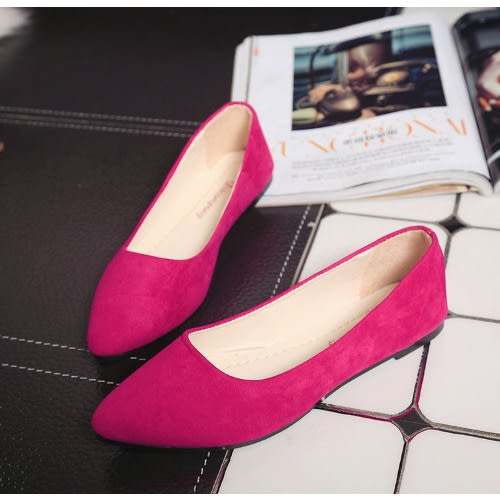 /T/r/Trendy-Suede-Flats---Red-8047806_4.jpg