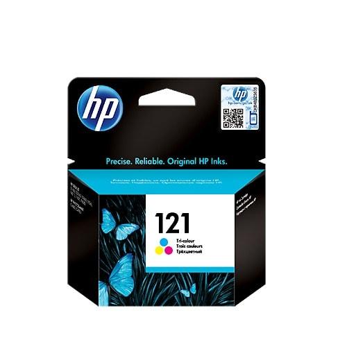 /T/r/Tri-color-Printer-Ink-Cartridge---121-7433951_1.jpg