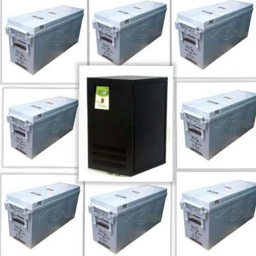 /T/r/Tribal-Amaron-5kva-Inverter-4-Quanta-200ah-Batteries-Installation-7518200.jpg