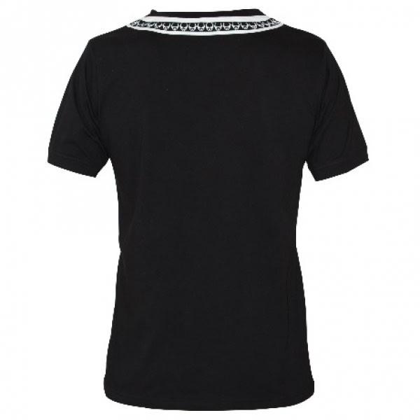 /T/r/Tribal-Deep-T-Shirt---Black-7813588.jpg