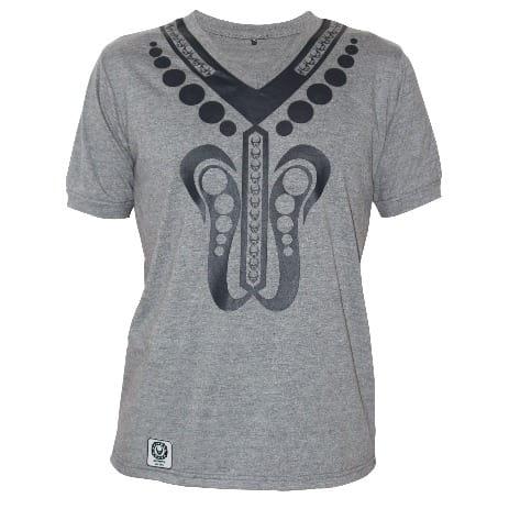 /T/r/Tribal-Deep-T-Shirt---Grey-7813670.jpg