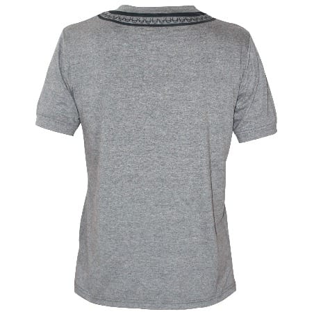 /T/r/Tribal-Deep-T-Shirt---Grey-7813671.jpg