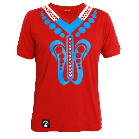 /T/r/Tribal-Deep-T-Shirt---Red-7813541.jpg