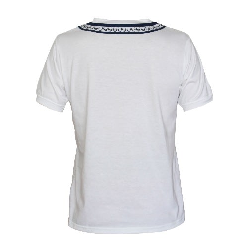 /T/r/Tribal-Deep-T-Shirt---White-7813526.jpg