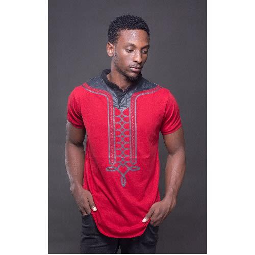 /T/r/Tribal-Galaxy-T-shirt---Red-and-Black-Print-7813276.jpg