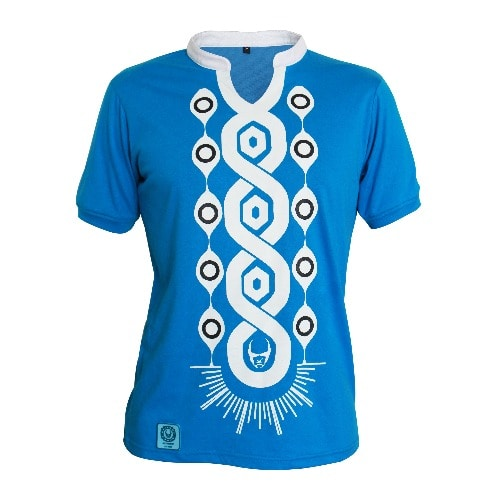 /T/r/Tribal-Soft-Print-T-shirt---Blue-7813495.jpg