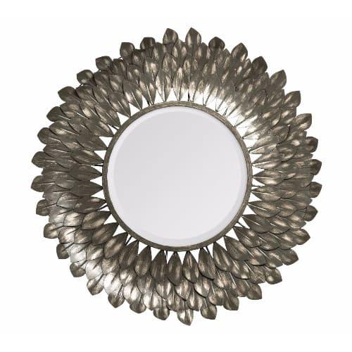 /T/r/Tribeca-Mirror--70-cm-7123516_1.jpg