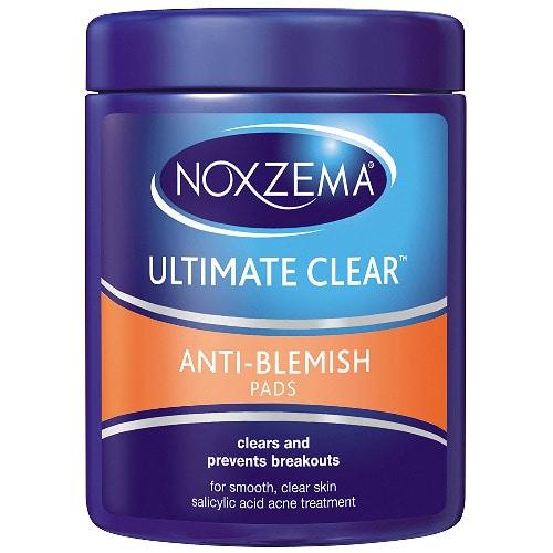 /T/r/Triple-Clean-Anti-blemish-Pads---90-Ct-7340102_1.jpg