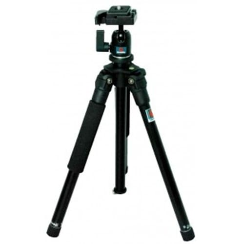 /T/r/Tripod-Stand-For-Digital-Camera-And-Professional-SLR-7311407_1.jpg