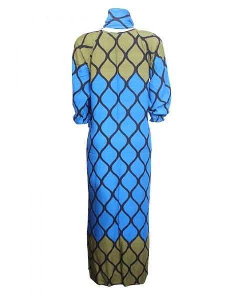 /T/r/Tristan-Line-Print-Maxi-Dress---Multicolour-7710947_1.jpg