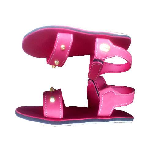 /T/r/Tristar-Gold-Stud-Sandal-4941505_1.jpg