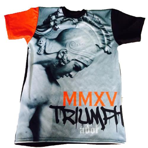 /T/r/Triumph-Unisex-Print-T-Shirt-4708158_1.jpg