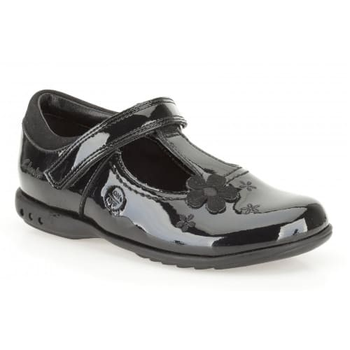/T/r/Trixi-Joy-Inf-Shoes-5782169_1.jpg