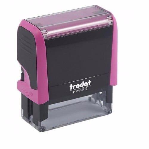 /T/r/Trodat-Printy-4913-Self-Inking-Stamp-7458915_3.jpg