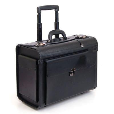 /T/r/Trolley-Briefcase---Black-7463767.jpg