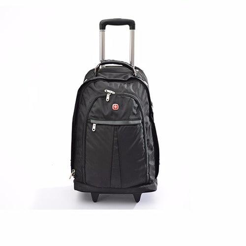 /T/r/Trolley-Laptop-Backpack---Black-7352883.jpg