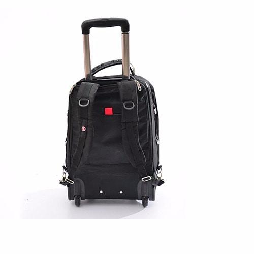 /T/r/Trolley-Laptop-Backpack---Black-7352884.jpg