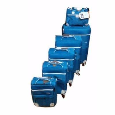 /T/r/Trolley-Luggage---Blue-7079047.jpg