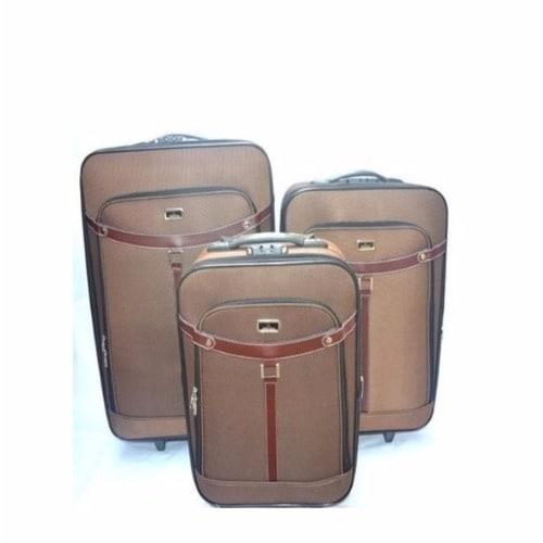 /T/r/Trolley-Luggage---Set-of-3-7589506_1.jpg
