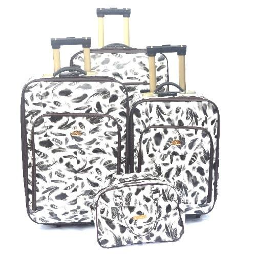 /T/r/Trolley-Luggage---Set-of-4-6374178.jpg