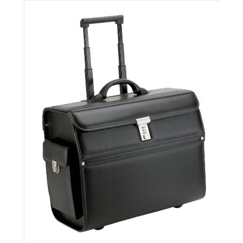 /T/r/Trolley-Pilot-Case-Luggage-6067766.jpg