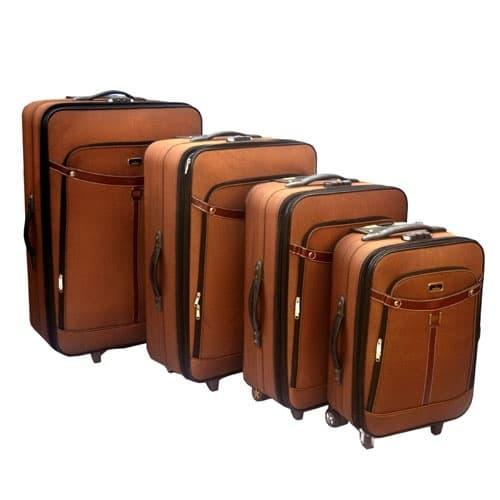 /T/r/Trolley-Travel-Bag---4-Piece-Set---Brown-6557656_1.jpg