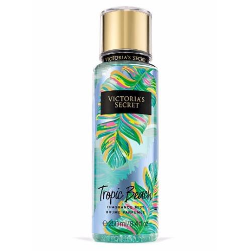/T/r/Tropic-Beach-Fragrance-Mist-7926405.jpg