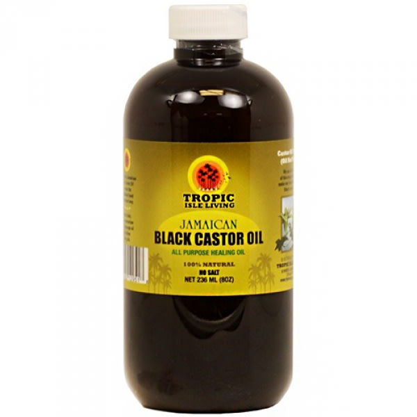 /T/r/Tropic-Isle-Jamaican-Black-Castor-Oil---236ml-6855902.jpg