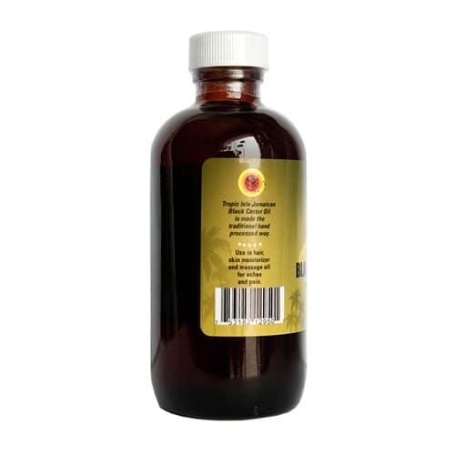 /T/r/Tropic-Isle-Jamaican-Black-Castor-Oil---4-Ounce-6928749_1.jpg
