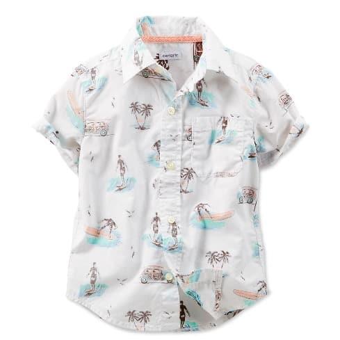/T/r/Tropical-Button-Down-Shirt-7901813.jpg