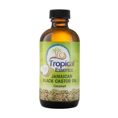 /T/r/Tropical-Essence-Jamaican-Black-Castor-Oil-with-Coconut---4-Fl-Oz-4546853_3.jpg