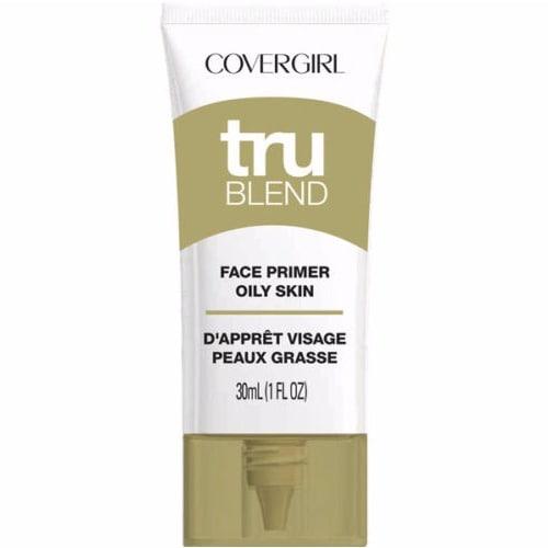 /T/r/TruBlend-Primer-For-Oily-Skin-6250363_53.jpg