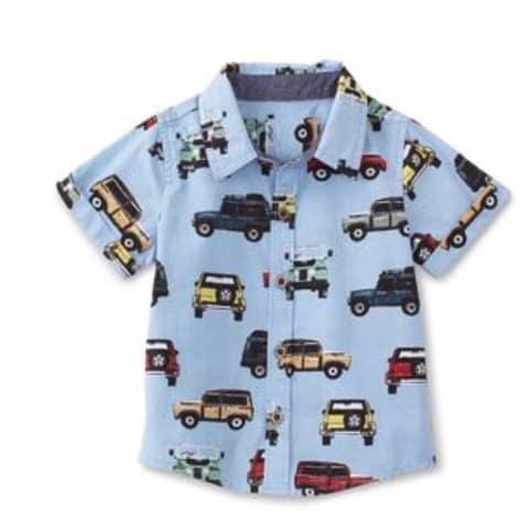 /T/r/Truck-Print-Infant-Shirt-6371939.jpg