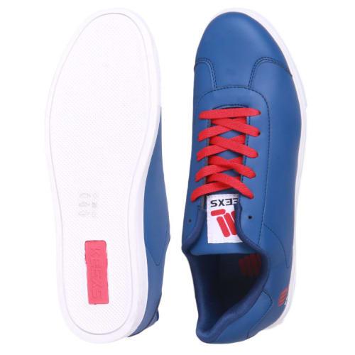 /T/r/True-Blue-Sneakers---Blue-5977248_5.jpg
