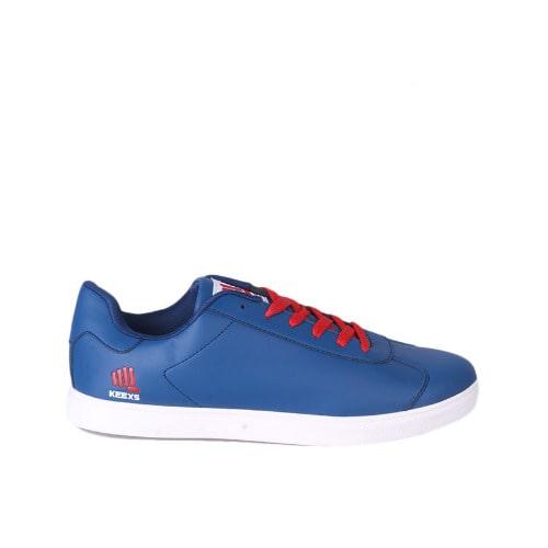 /T/r/True-Blue-Sneakers---Blue-5977249_5.jpg