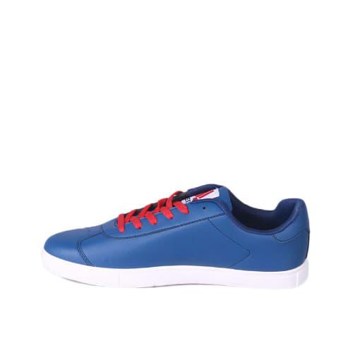 /T/r/True-Blue-Sneakers---Blue-5977250_5.jpg