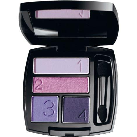/T/r/True-Color-Eyeshadow-Quad---Purple-Pop-7206381_1.jpg