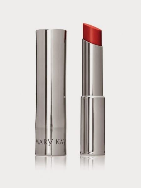 /T/r/True-Dimensions-Lipstick---Firecracker-7689421.jpg