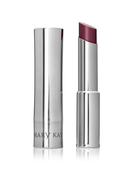 /T/r/True-Dimensions-Lipstick---Mystic-Plum-7689483.jpg