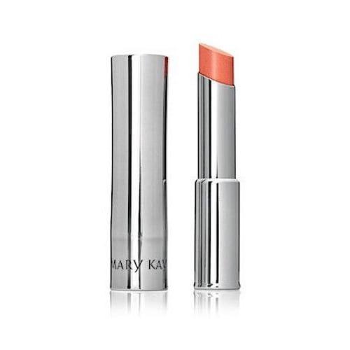 /T/r/True-Dimensions-Lipstick---Tangerine-Pop-7694319.jpg