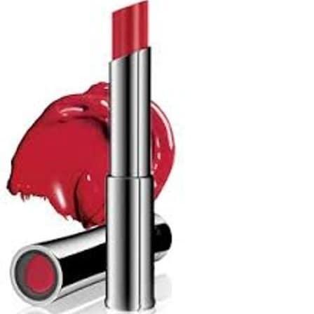 /T/r/True-Dimensions-Lipstick-1873223.jpg