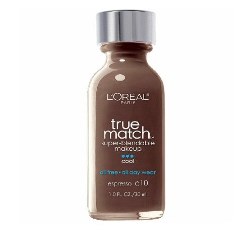 /T/r/True-Match-Super-Blendable-Makeup---Espresso-C10---30ml-7977648.jpg