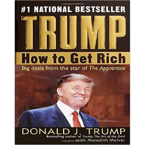 /T/r/Trump---How-to-Get-Rich-6777506.jpg