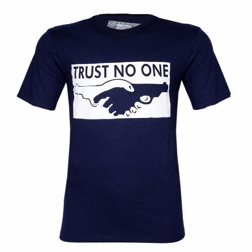 /T/r/Trust-No-One-Tshirt--Navy-Blue-7824790_3.jpg