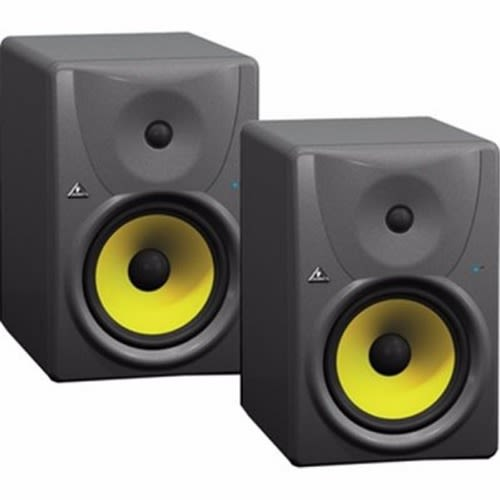 /T/r/Truth-B1031A-2-Way-Bi-amplified-Studio-Monitor-with-8-Kevlar-Woofer---Pair-6892927_1.jpg