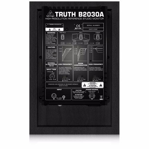 /T/r/Truth-Monitor-B2030A-6003596.jpg